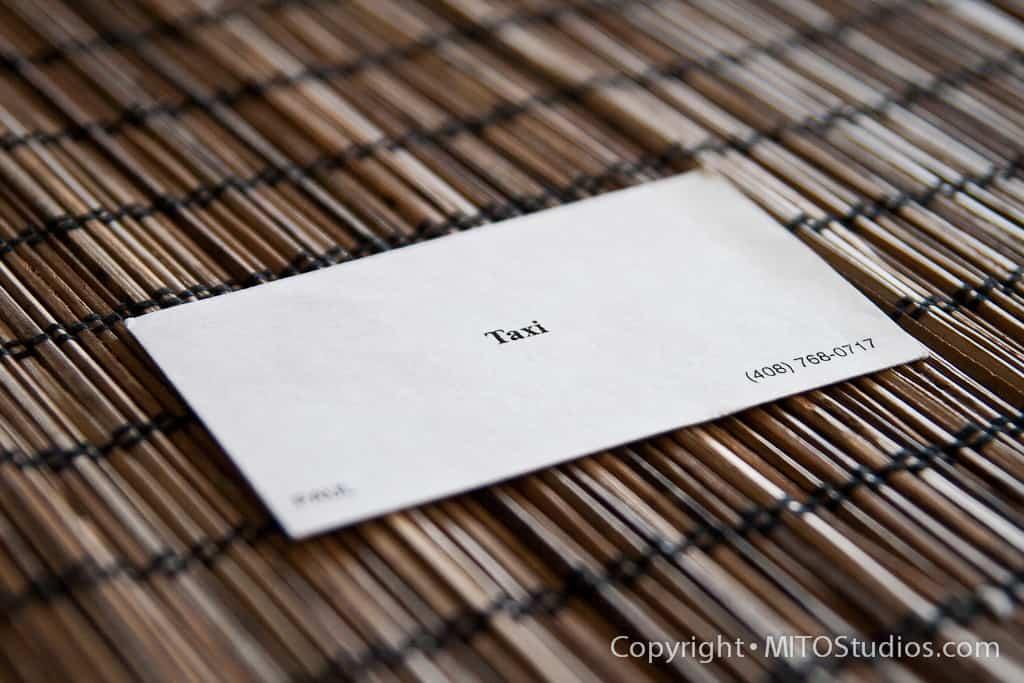 World's Best Business Card (2)