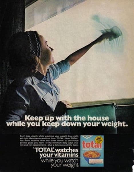 You'll Never See These Ads Again (15)