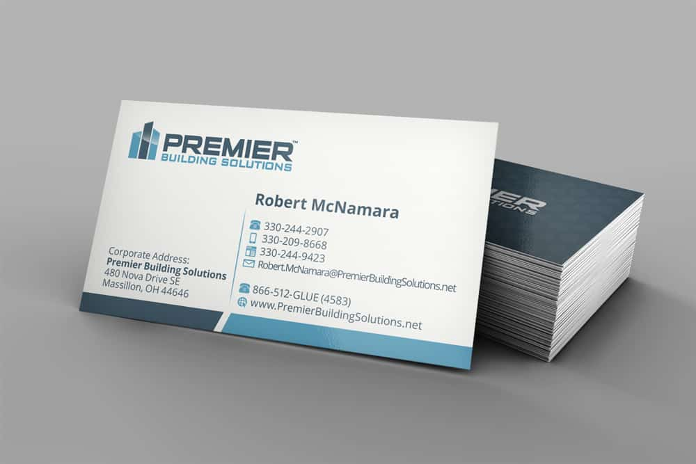 Wonderful Building Business Cards Ideas - Business Card Ideas ...