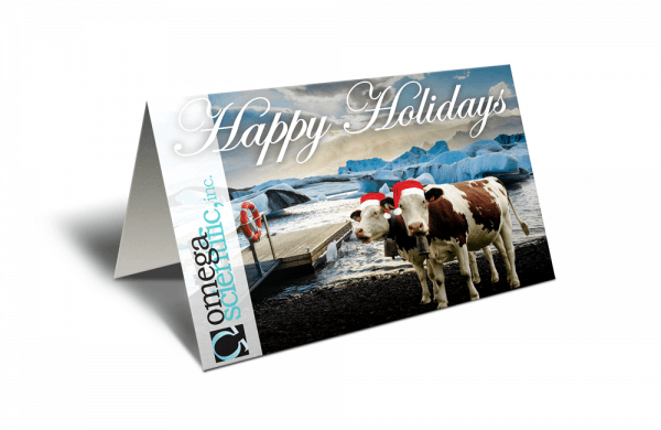 141203-Omega-GreetingCard-2012-Mock