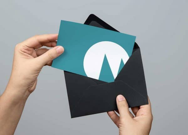 MITO_thank-you_card-mockup_front-envelope