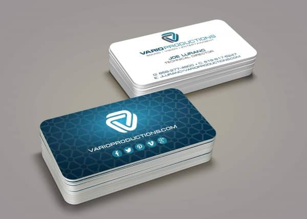 Custom Business Cards, Vario_rounded_mockups_web_01