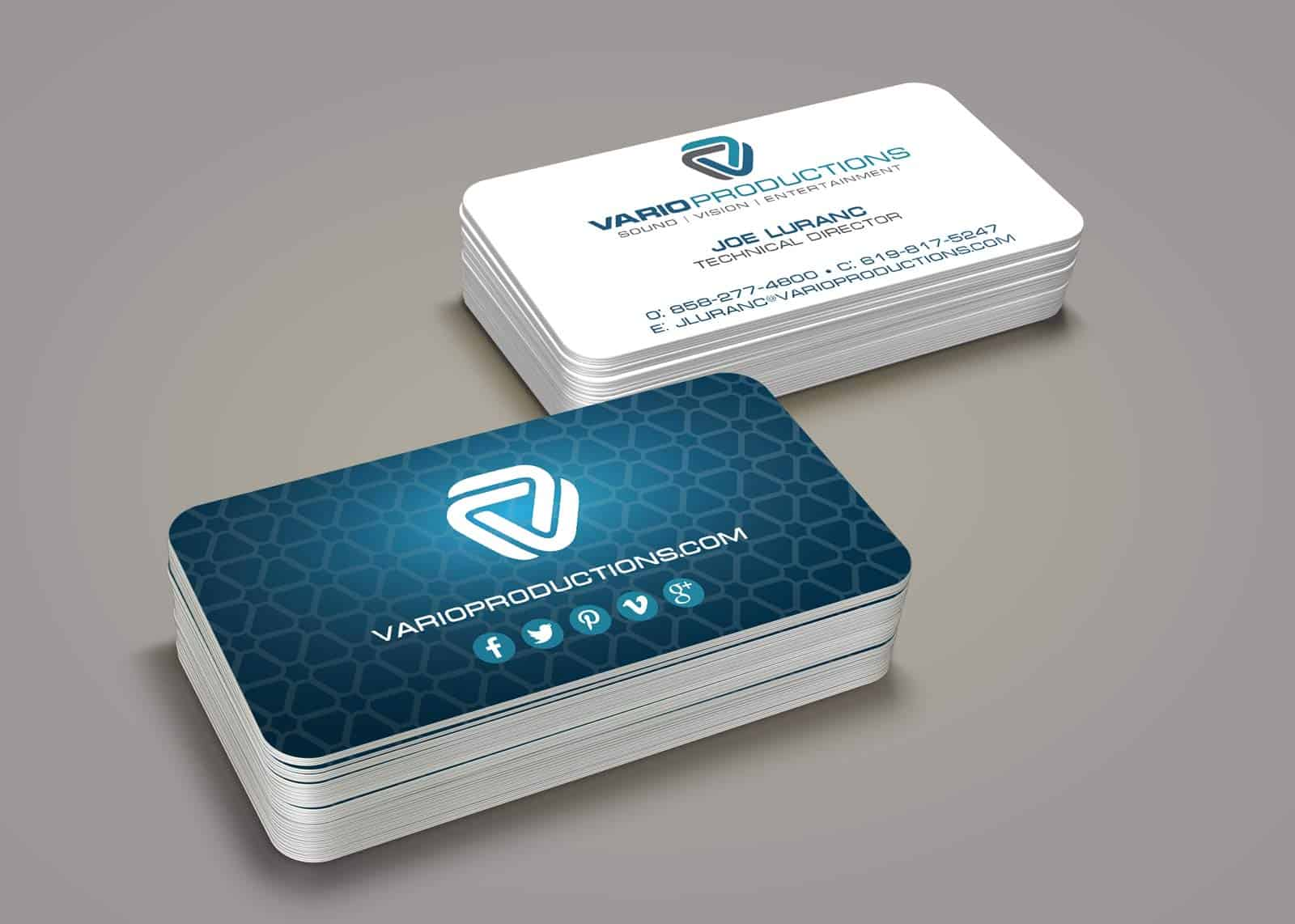 Business cards custom business card design inspiration for Custome business cards